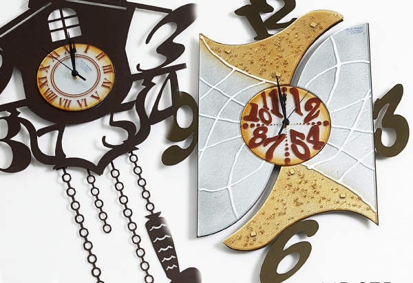 Wallclocks (sep2010)